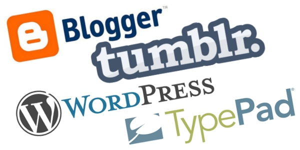 what-best-blogging-platform-how-to-choose-which-one-to-use.jpg